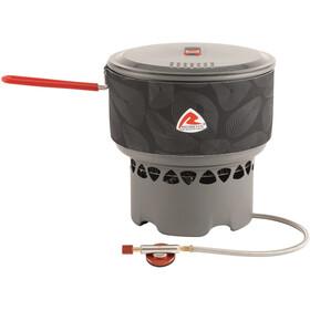 Robens Fire Moth System